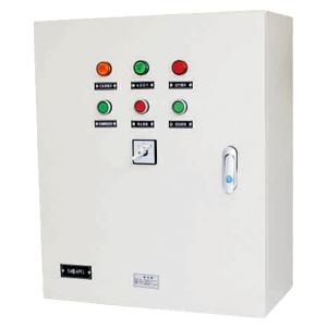 jxf低压配电箱